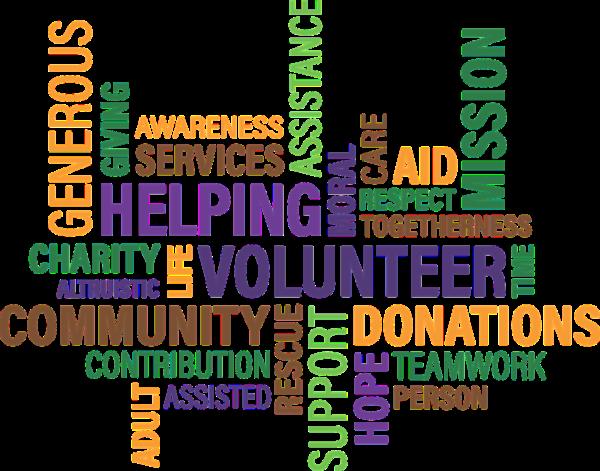 volunteer, charity, cloud-1326758.jpg